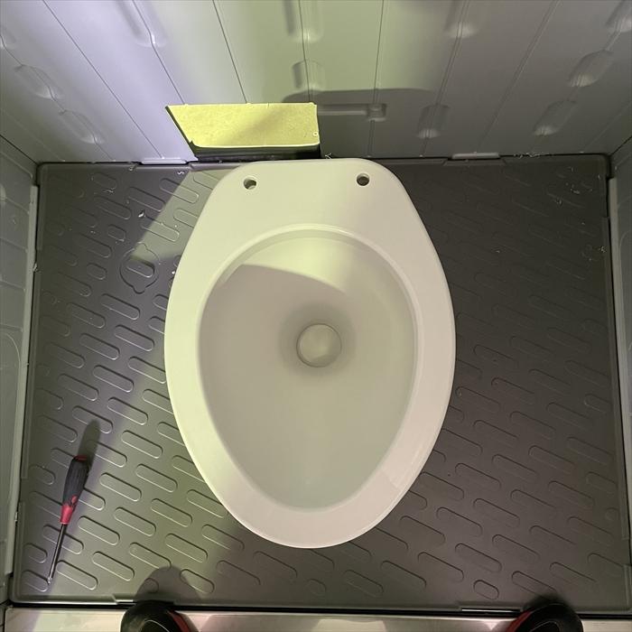 バイオトイレ_臭い_快適トイレ007